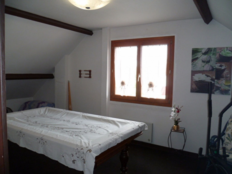 Life annuity house / villa Boissy le chatel 57 000€ - Picture 8