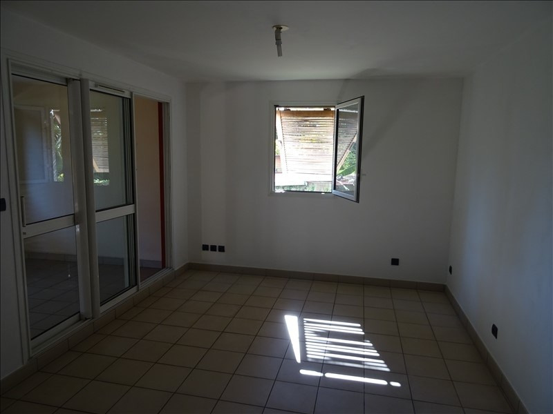 Venta  apartamento St pierre 153000€ - Fotografía 3