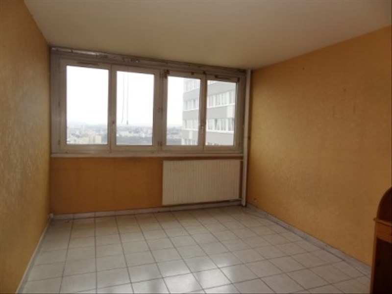 Vente appartement Paris 13ème 472 000€ - Photo 4