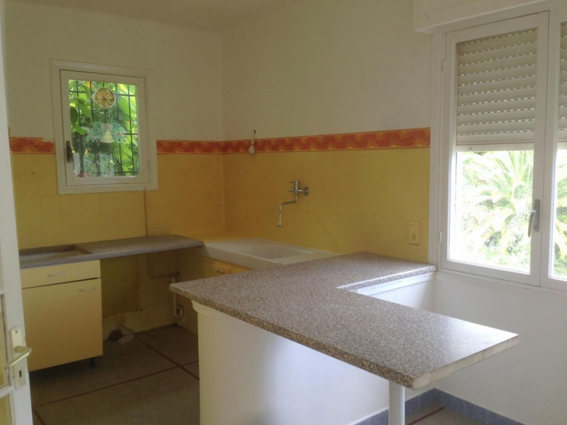 Sale house / villa Nice 472500€ - Picture 8
