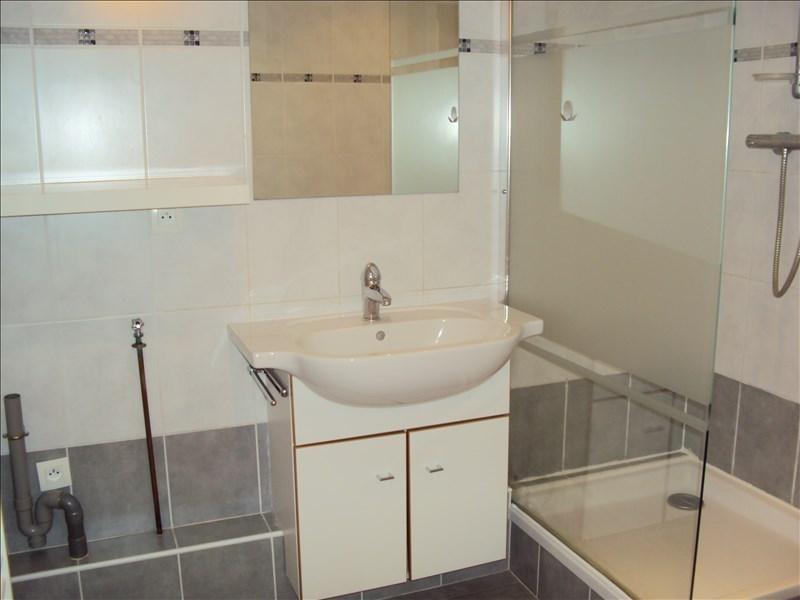 Sale apartment Riedisheim 228000€ - Picture 7