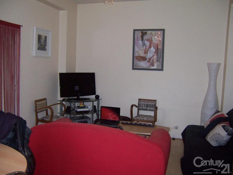 Locação apartamento 14 528€ CC - Fotografia 2