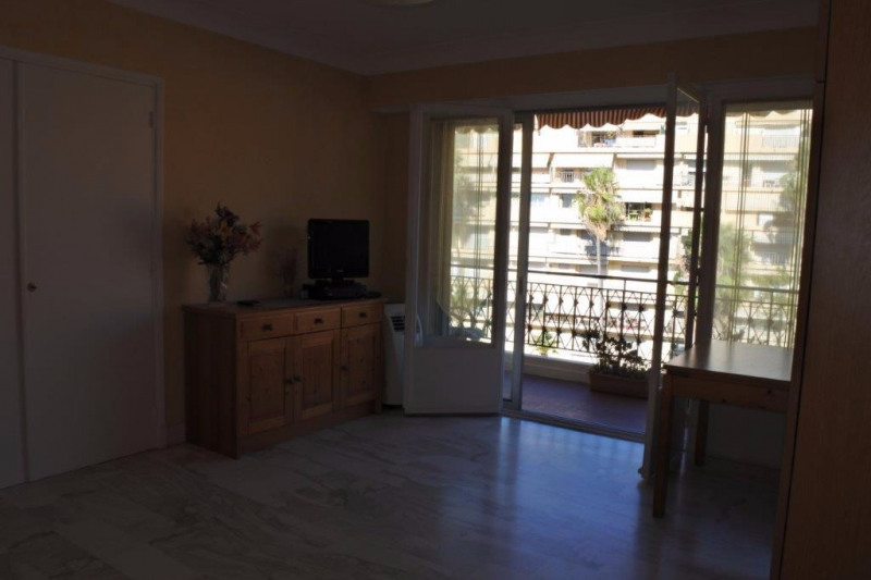 Sale apartment Menton 135000€ - Picture 3