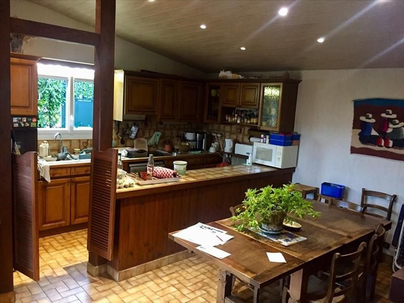 Vendita casa Tullins 230000€ - Fotografia 4