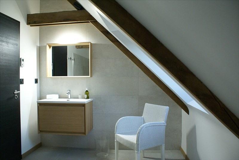 Deluxe sale house / villa Clohars carnoet 498750€ - Picture 8