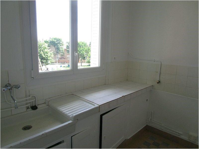 Vente appartement Juvisy sur orge 170000€ - Photo 8