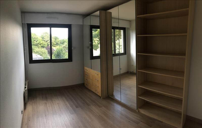 Rental apartment Le pecq 1495€ CC - Picture 6