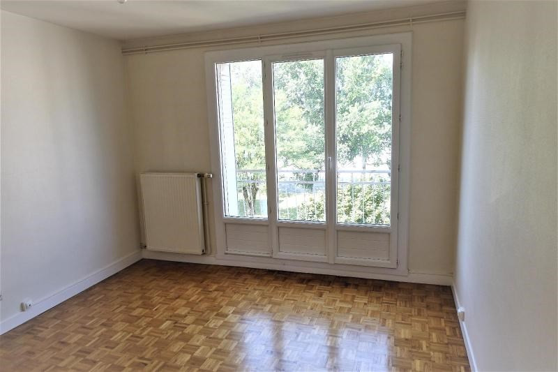 Location appartement St martin d'heres 591€ CC - Photo 6