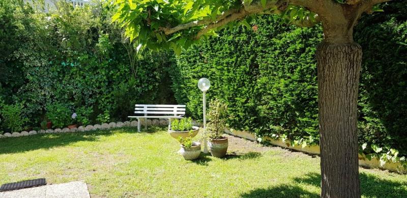 Vente maison / villa Pietrosella 390000€ - Photo 11