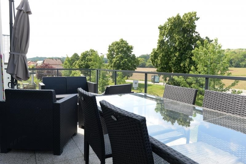 Vente appartement Niederhausbergen 339 000€ - Photo 6