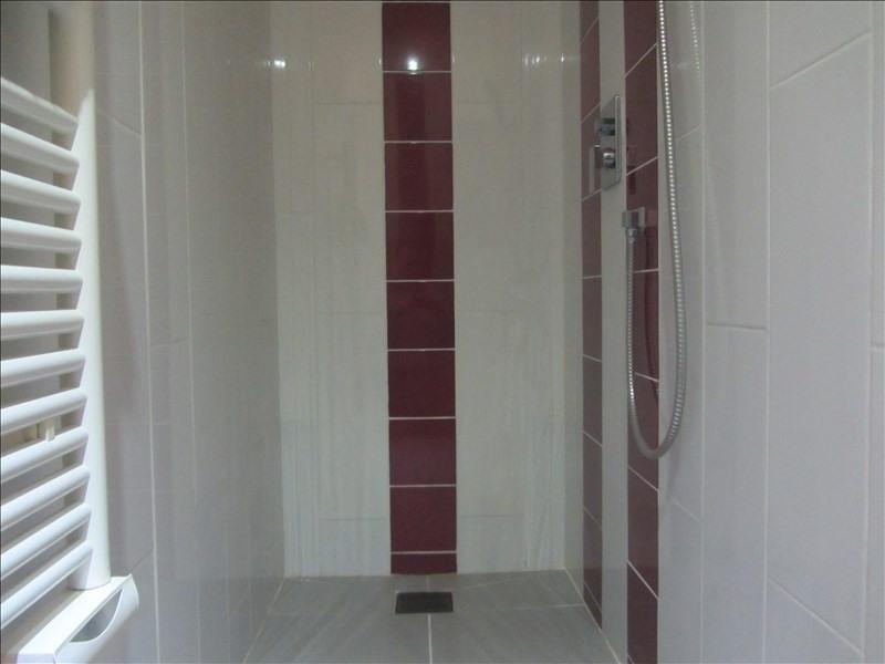 Vente maison / villa Osny 355300€ - Photo 8