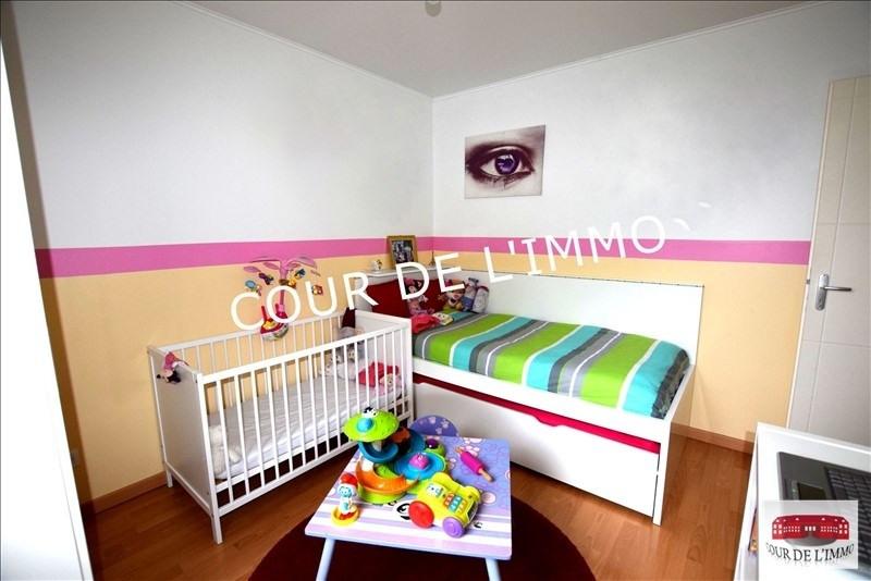 Vente appartement Bonne 250000€ - Photo 6
