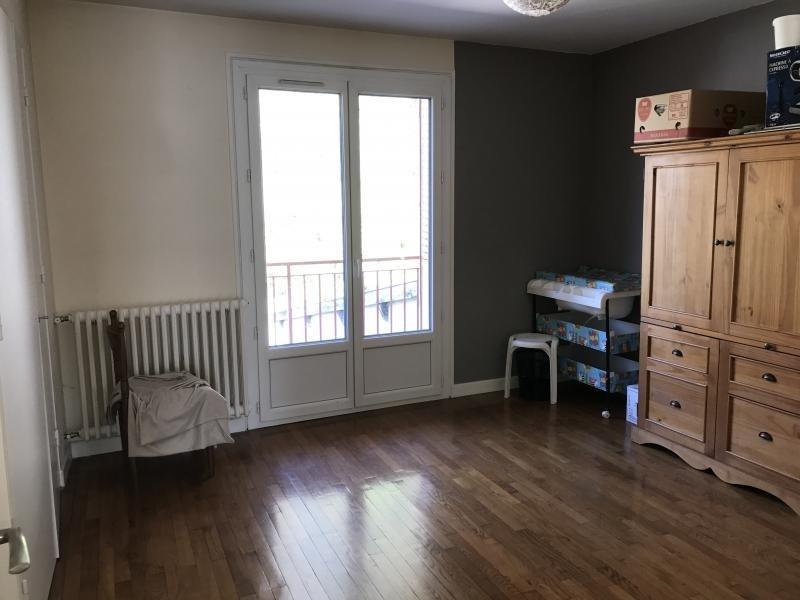 Sale apartment Montreal la cluse 107000€ - Picture 5