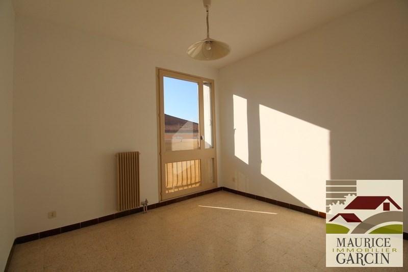 Revenda apartamento Cavaillon 117700€ - Fotografia 6