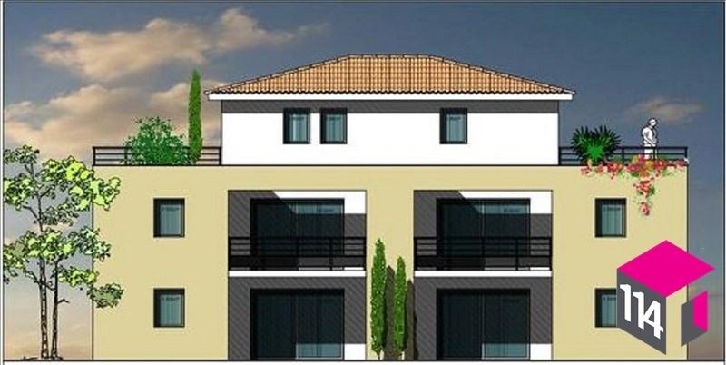 Vente appartement Baillargues 260400€ - Photo 4