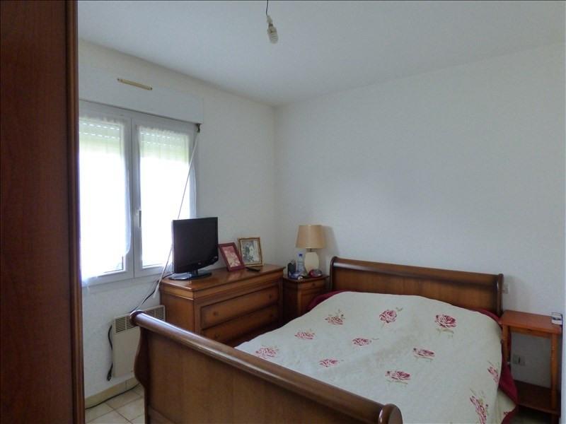 Sale house / villa Cavan 149200€ - Picture 4