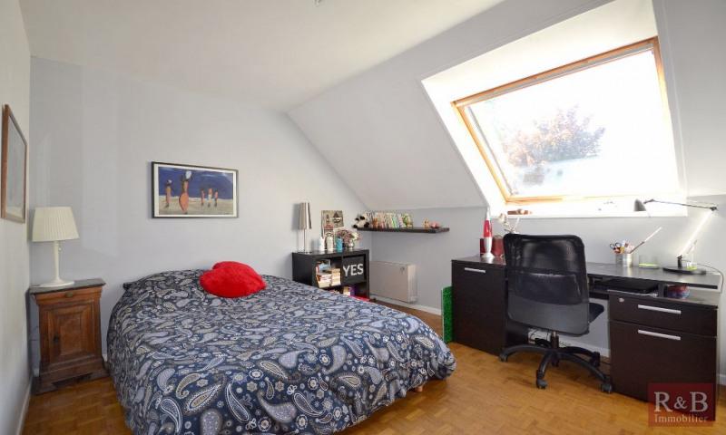 Vente maison / villa Plaisir 530000€ - Photo 8