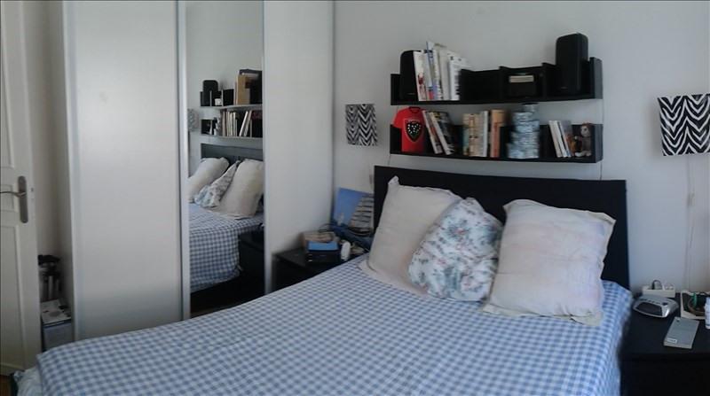 Revenda apartamento Toulon 130000€ - Fotografia 3