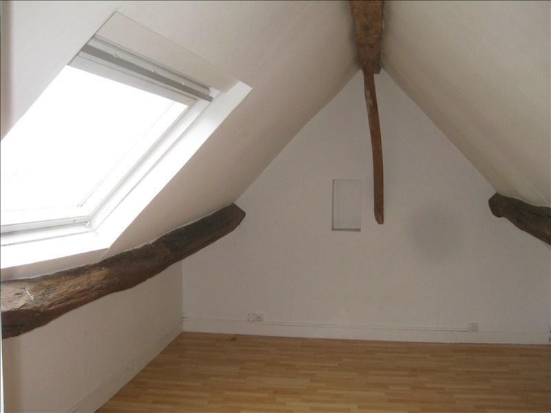 Vente maison / villa Magny en vexin 179000€ - Photo 7
