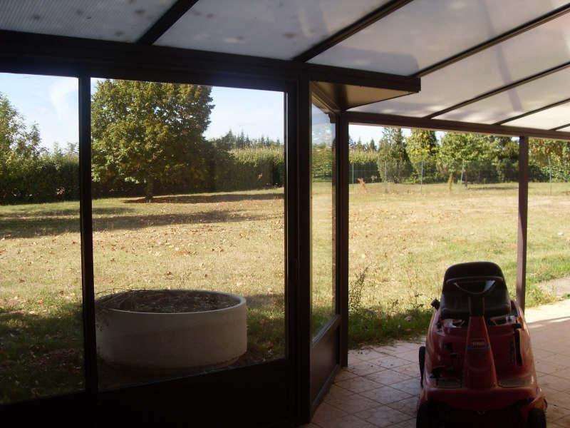 Location maison / villa Dirac 850€ +CH - Photo 10