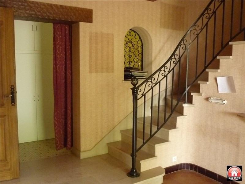 Vente maison / villa Bergerac 192000€ - Photo 6