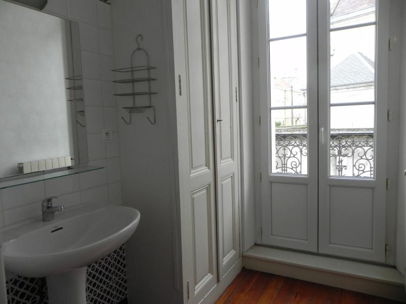 Sale house / villa Agen 180000€ - Picture 7