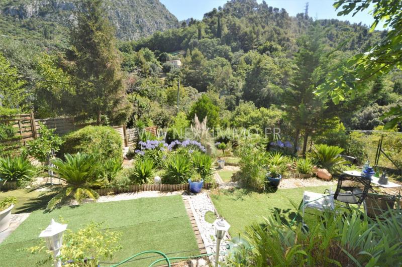 Sale house / villa Menton 359000€ - Picture 3