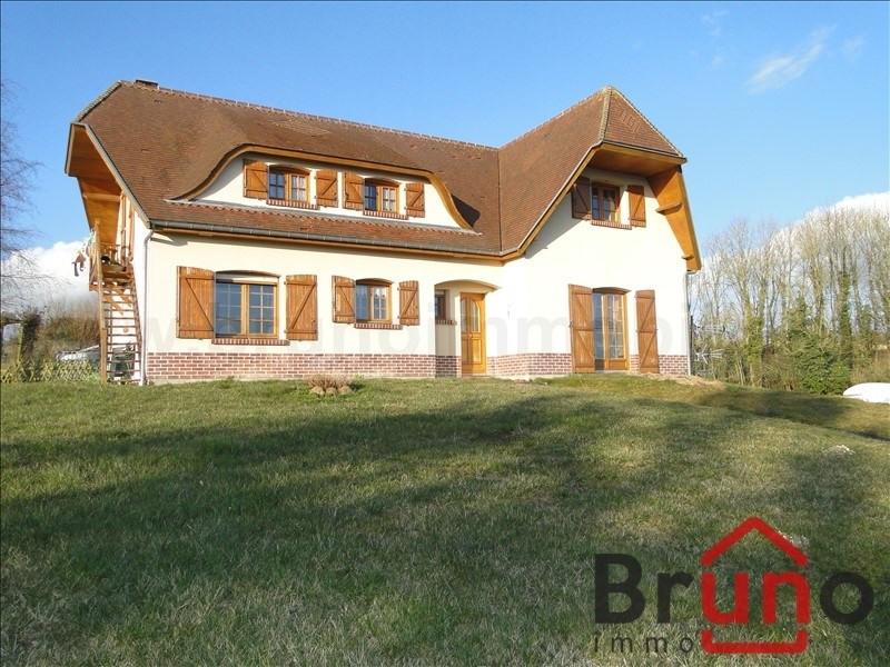 Vendita casa Vron 230800€ - Fotografia 1