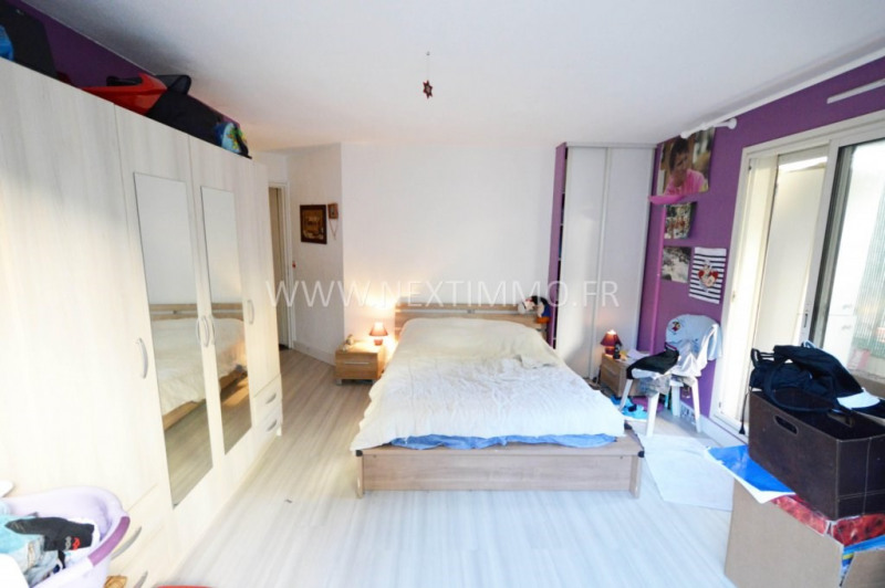 Vente appartement Menton 314 000€ - Photo 3