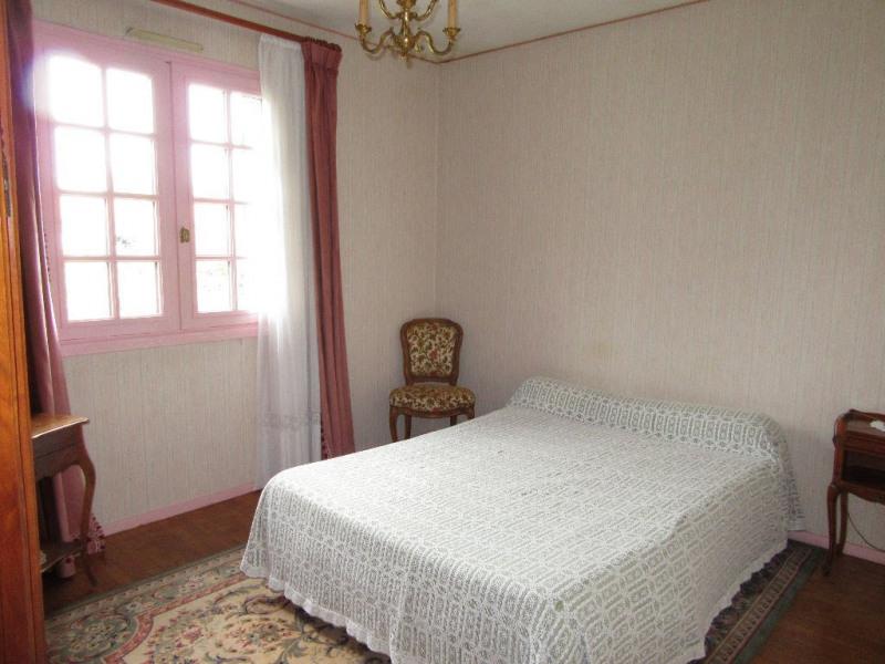 Vente maison / villa Atur 183000€ - Photo 6