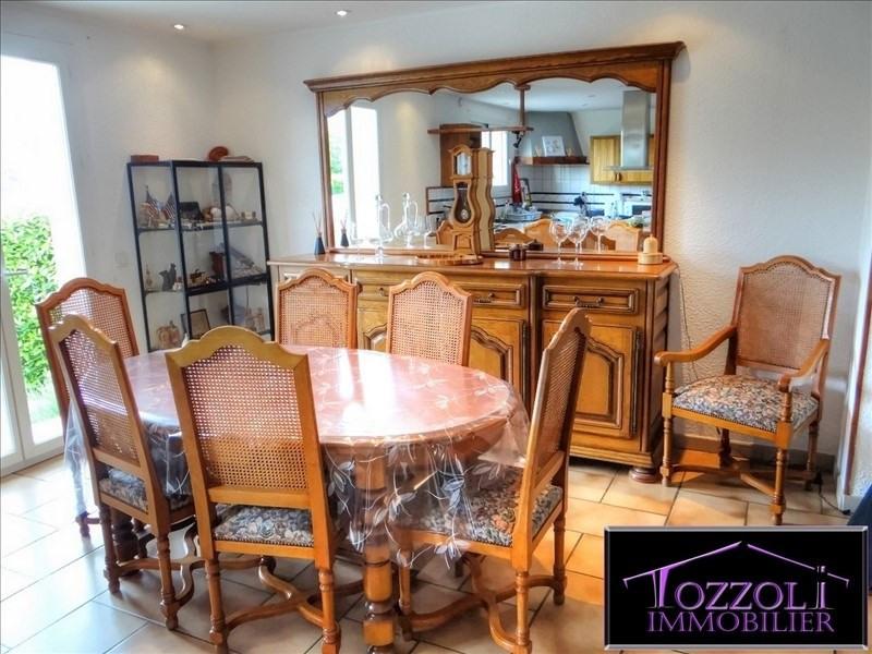 Sale house / villa Artas 262000€ - Picture 6