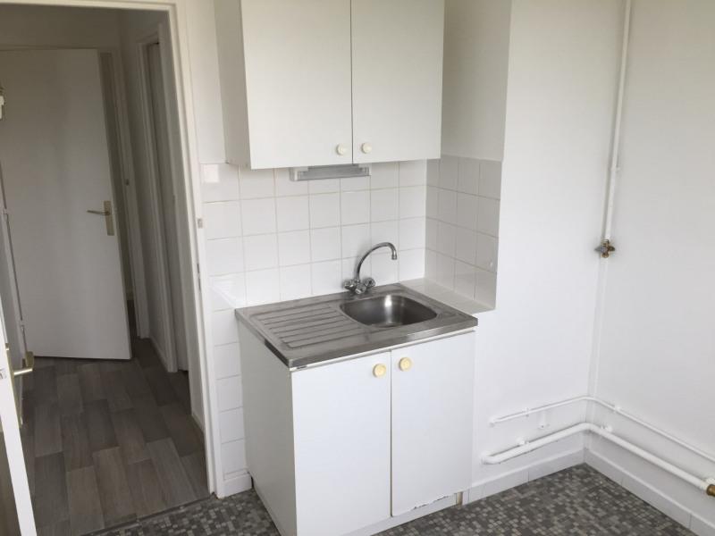 Rental apartment Franconville 736€ CC - Picture 5