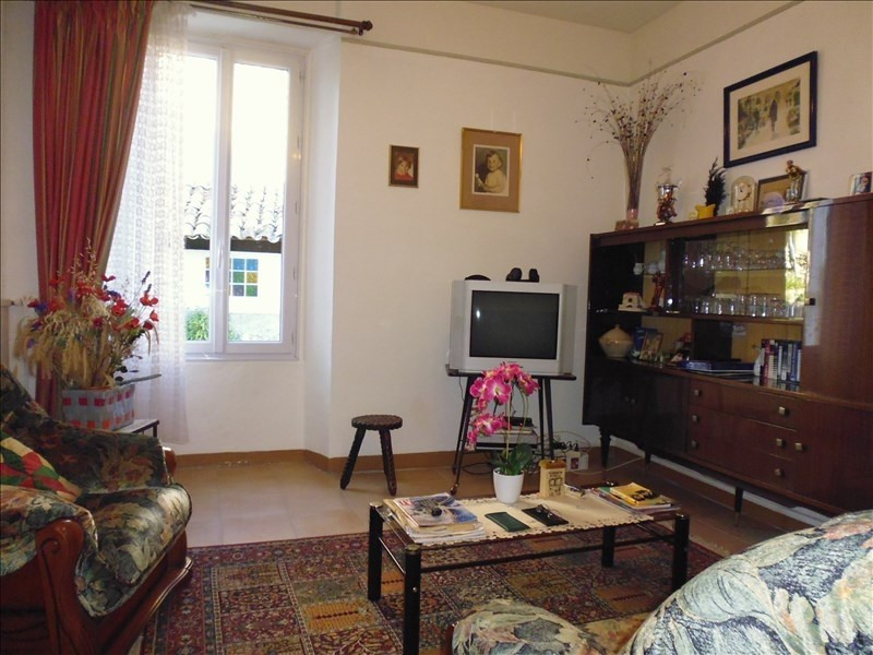Vente maison / villa Pierrevert 139 000€ - Photo 1
