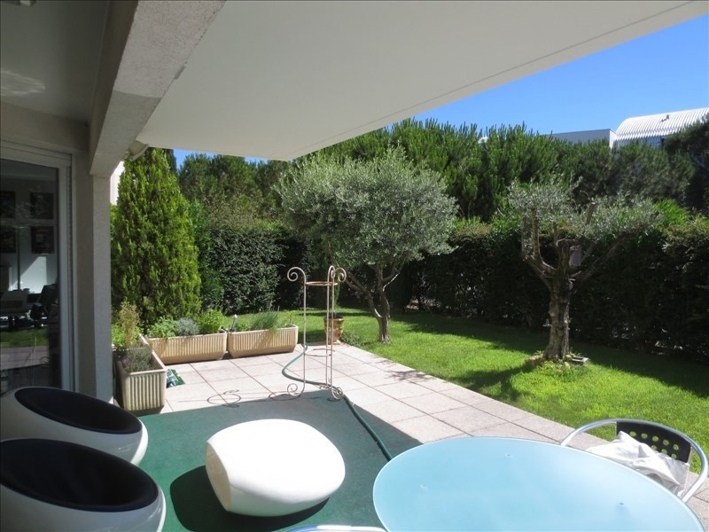 Vente appartement Montpellier 298 000€ - Photo 5
