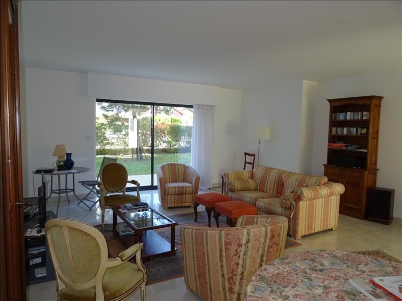 Vente de prestige appartement La baule 714000€ - Photo 2