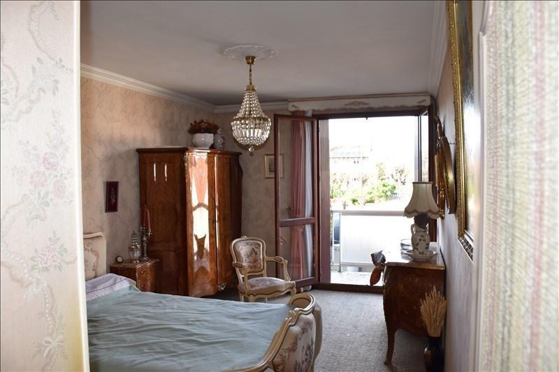 Sale apartment Saint maur des fosses 395000€ - Picture 3