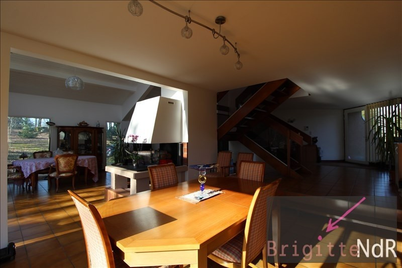 Deluxe sale house / villa Limoges 638 600€ - Picture 10