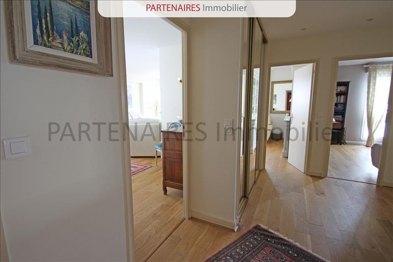 Sale apartment Le chesnay 529000€ - Picture 5