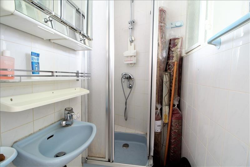 Vente appartement Trouville sur mer 124200€ - Photo 6