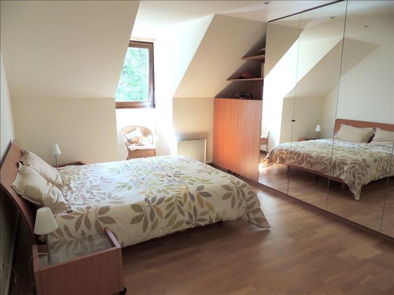 Vente maison / villa Gex 810000€ - Photo 6