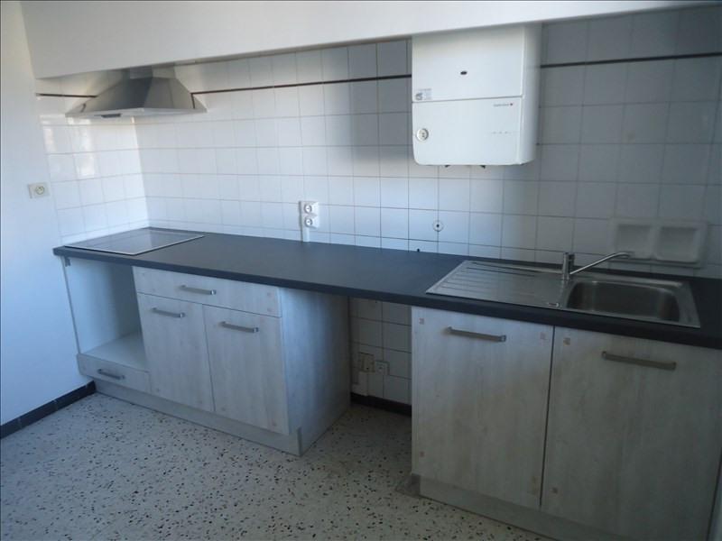 Rental house / villa Carcassonne 720€ CC - Picture 4