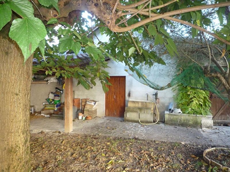 Sale house / villa Agen 233500€ - Picture 8
