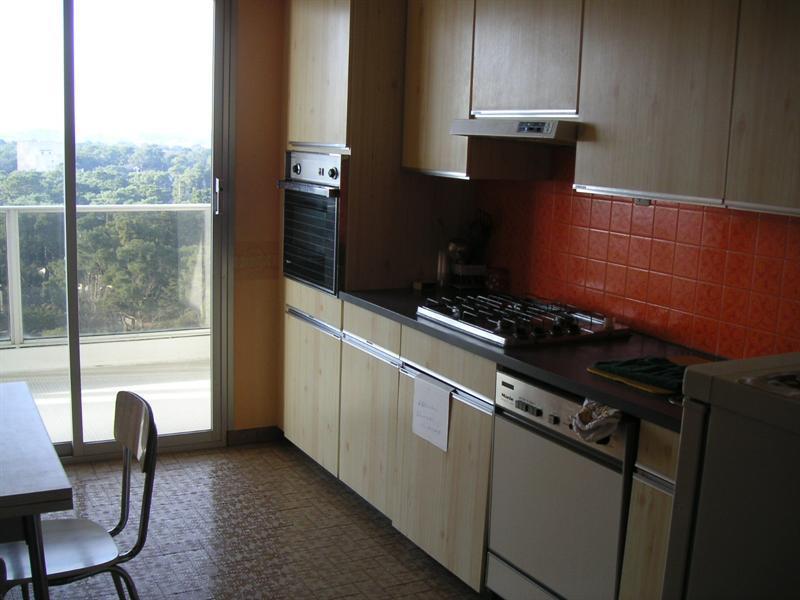 Vacation rental apartment La baule-escoublac 1006€ - Picture 5
