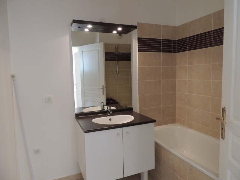Vente appartement Montesson 253000€ - Photo 6