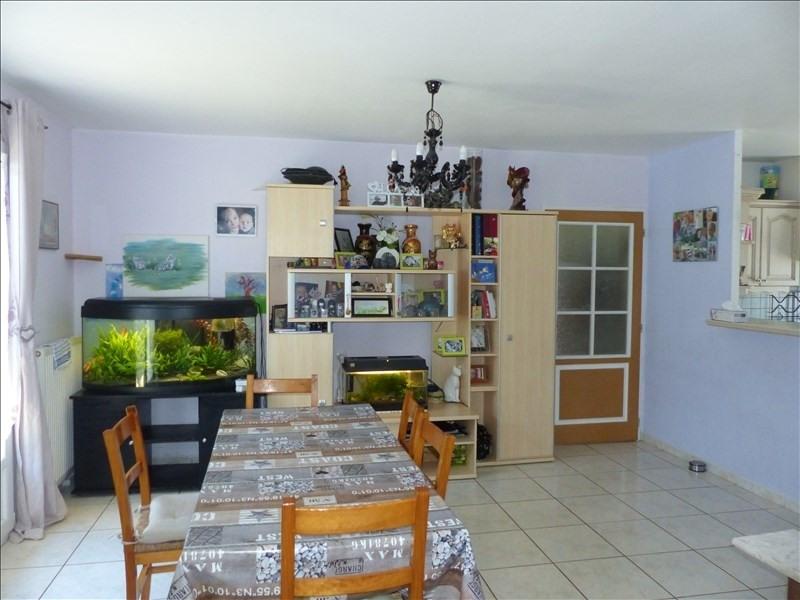 Vente maison / villa Proche de mazamet 155000€ - Photo 5