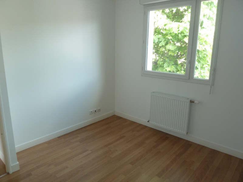 Rental house / villa Conflans ste honorine 1130€ CC - Picture 5