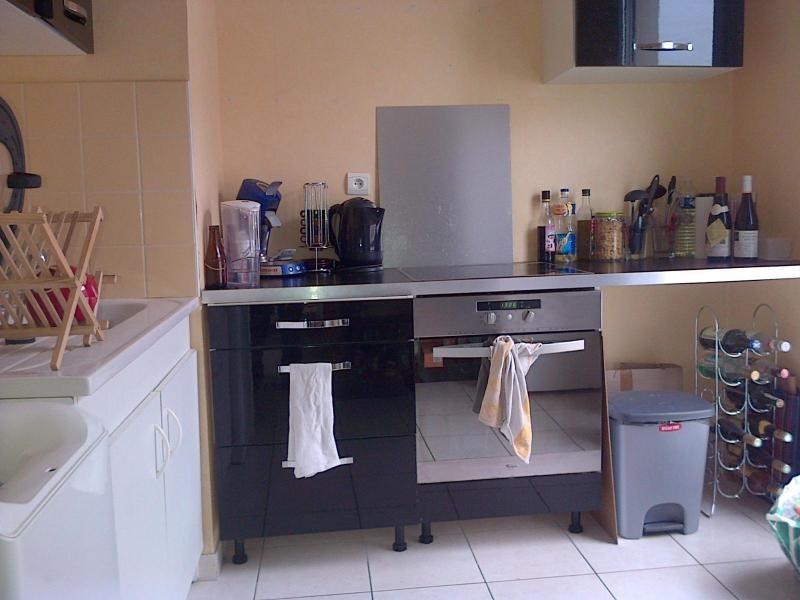 Location appartement Dijon 571€ CC - Photo 2