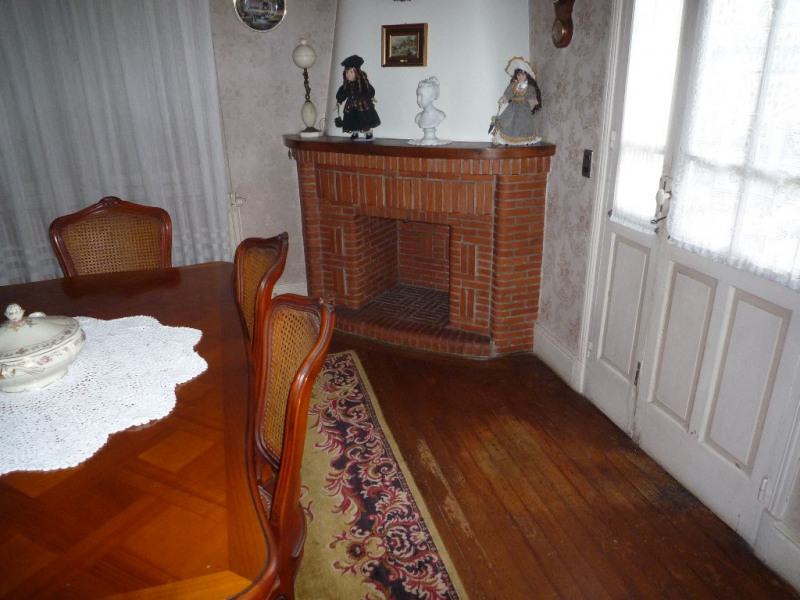 Sale house / villa Agen 235 000€ - Picture 11