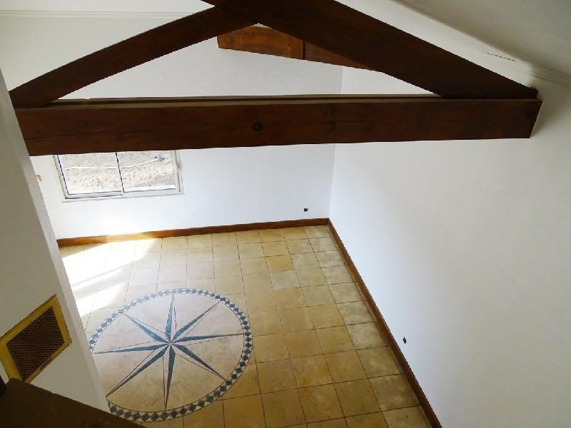 Immobile residenziali di prestigio casa St cyr au mont d or 615000€ - Fotografia 6