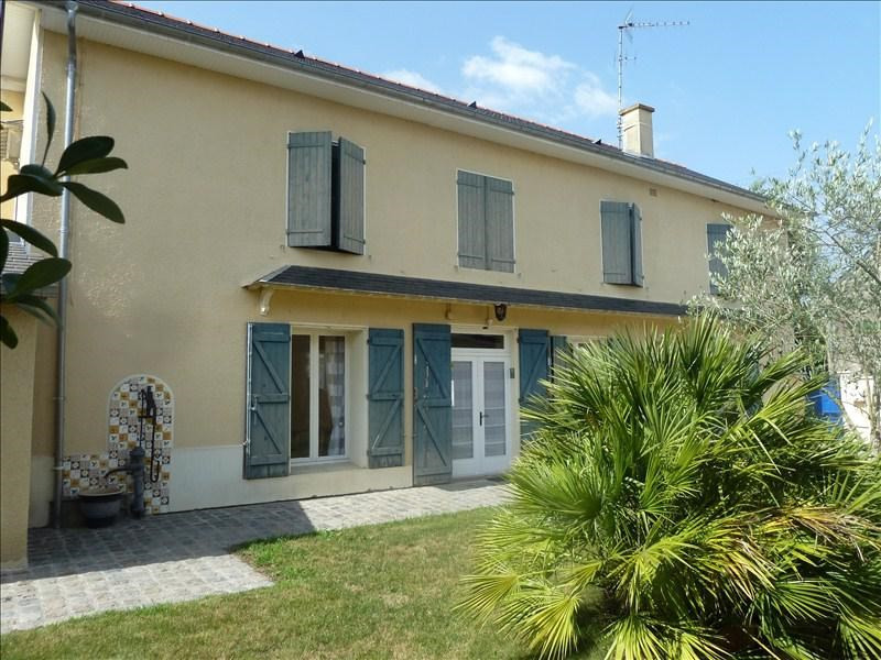 Vente maison / villa Pau 399 000€ - Photo 1